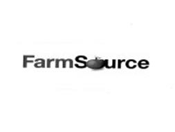 FARMSOURCE