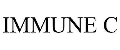 IMMUNE C
