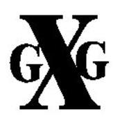 G X G