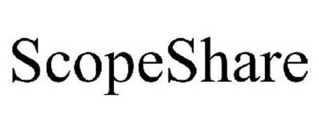 SCOPESHARE