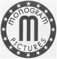 MONOGRAM M PICTURES