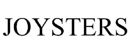 JOYSTERS