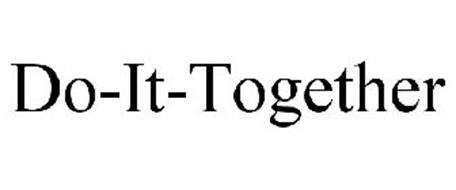 DO-IT-TOGETHER