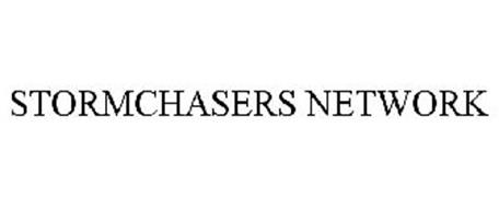 STORMCHASERS NETWORK
