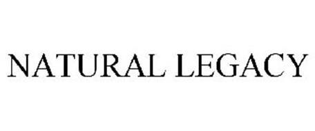 NATURAL LEGACY
