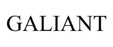 GALIANT
