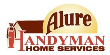 ALURE HANDYMAN HOME SERVICES