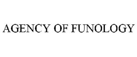 AGENCY OF FUNOLOGY