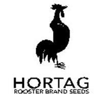HORTAG ROOSTER BRAND SEEDS