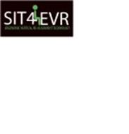 SIT4EVR ERGONOMIC VERTICAL RE-ALIGNMENT TECHNOLOGY