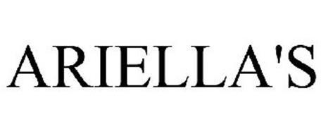 ARIELLA'S