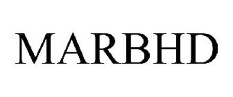 MARBHD