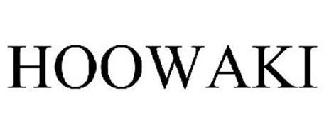 HOOWAKI