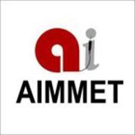 AI AIMMET