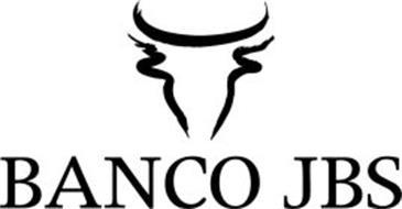 BANCO JBS
