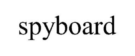 SPYBOARD