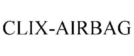 CLIX-AIRBAG