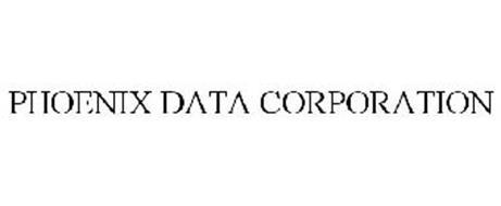 PHOENIX DATA CORPORATION
