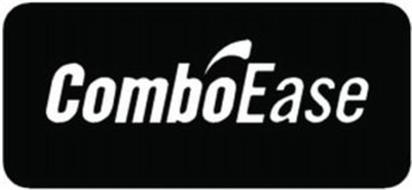 COMBOEASE
