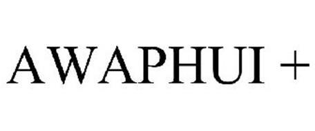 AWAPHUI +