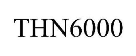 THN6000
