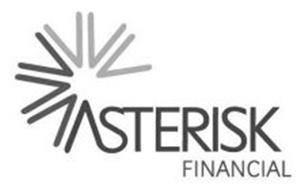 ASTERISK FINANCIAL