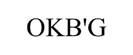 OKB'G