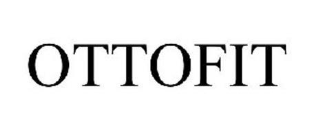 OTTOFIT