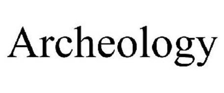 HARDWARE ARCHEOLOGY