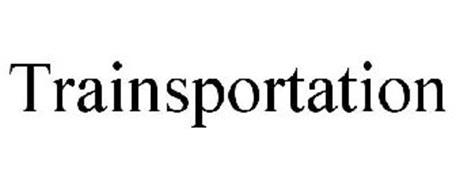 TRAINSPORTATION