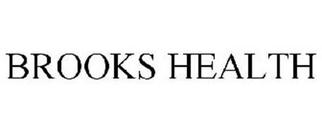 BROOKS HEALTH