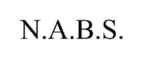 N.A.B.S.