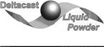DELTACAST LIQUID POWDER