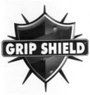 GRIP SHIELD