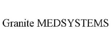 GRANITE MEDSYSTEMS