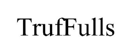 TRUFFULLS