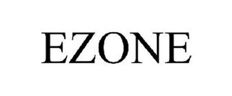 EZONE