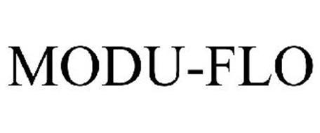 MODU-FLO