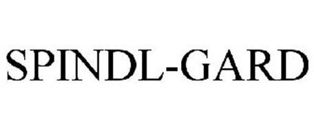 SPINDL-GARD