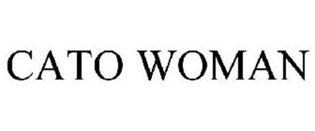 CATO WOMAN