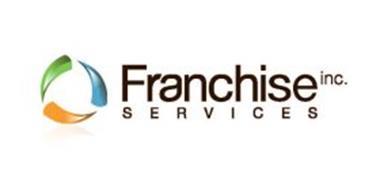 FRANCHISE SERVICES INC.