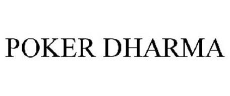 POKER DHARMA