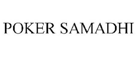 POKER SAMADHI