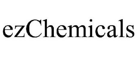 EZCHEMICALS