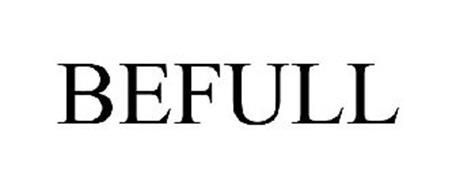 BEFULL