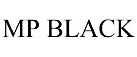 MP BLACK