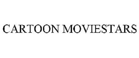 CARTOON MOVIESTARS