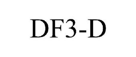 DF3-D