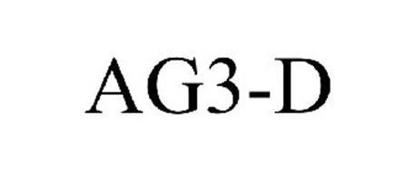 AG3-D
