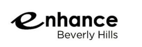 ENHANCE BEVERLY HILLS